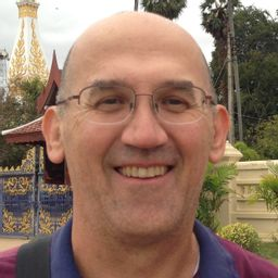 Ron Licht
