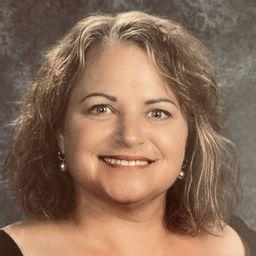 Carla Belanger