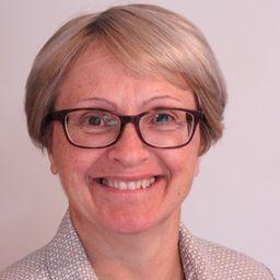 Renée Michaud