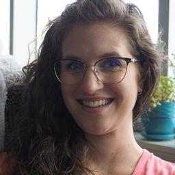 Tanya Ronellenfitsch