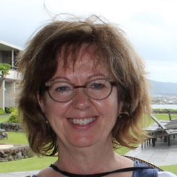 Lynne Ursenbach