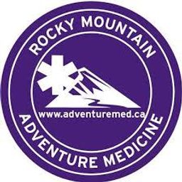 Rocky Mountain Adventure Medicine Inc.