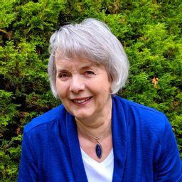 Diane Little