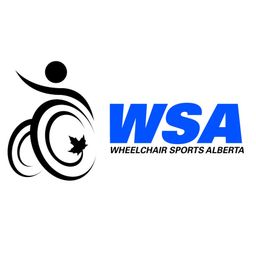 Wheelchair Sports Alberta