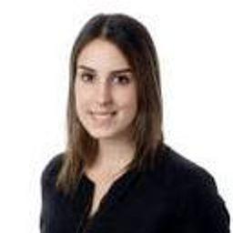 Renee Goncalves