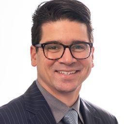 Chris Gonsalvez