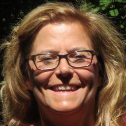 Tracy Sherdahl