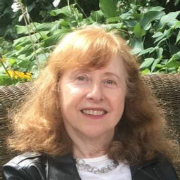 Paula Markus