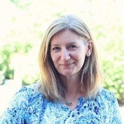 Lisa Betterton