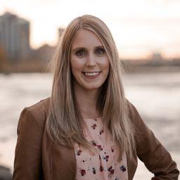 Kristin Duncan