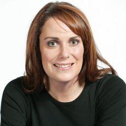 Chantal Malette