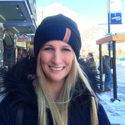 Ashley Looysen
