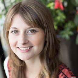 Caitlin Hamilton