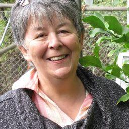 Kath Smyth