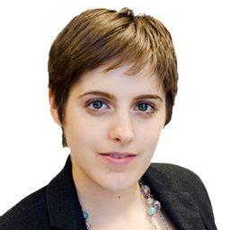 Isabelle Duchaine