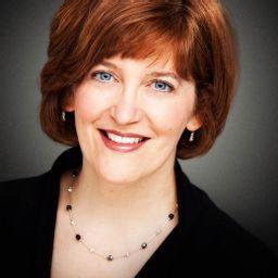 Gillian Fowler