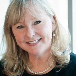 Carolyn Robertson
