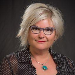 Sarah-Joy Kallos