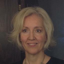 Elaine Fenner