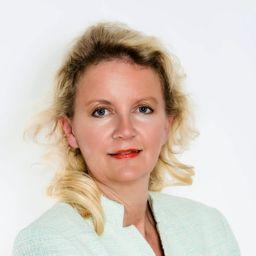 Gina  van Dalen