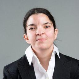 Stefanie Corona