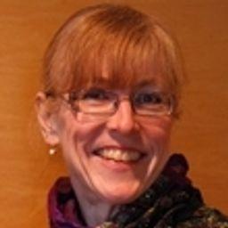 Genevieve Snider