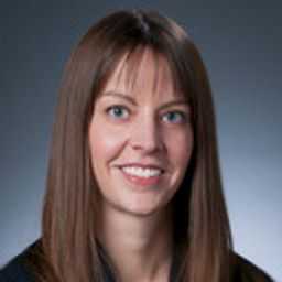 Megan MacLean