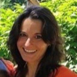 Mercedes Aguerre