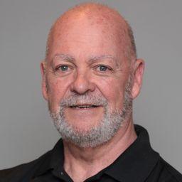 Eddy Gaĺlagher