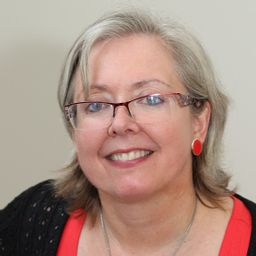 Kathleen Brannen