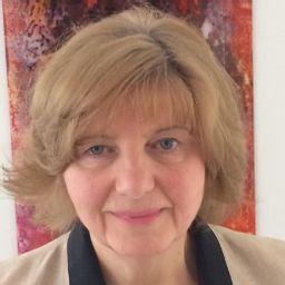 Claudine Valesio