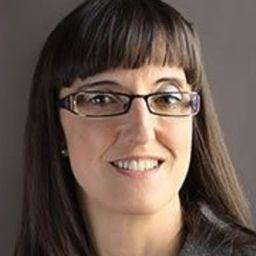 Susana Martín Leralta