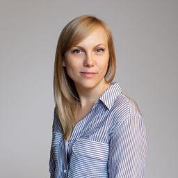 Samantha Damay