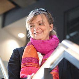Britta Starcke
