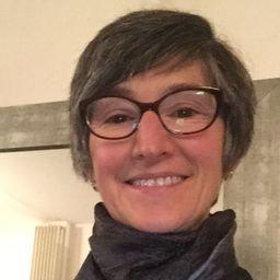 Sabina Gola