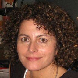 Hélène  Knoerr