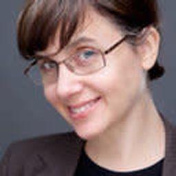 Josée Blanchet