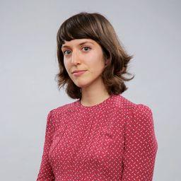 Marianne Charland