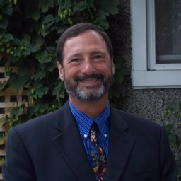 Stuart Lazear