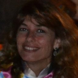 Bianca Gioia Marino