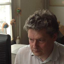 Pieter Wagenaar