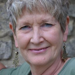 Lotte Hughes