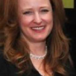 Martine Lizotte