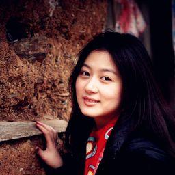 Jiabao Wang