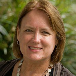 Kristal Buckley
