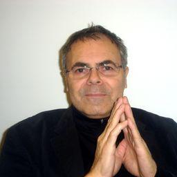 Philippe Dubé