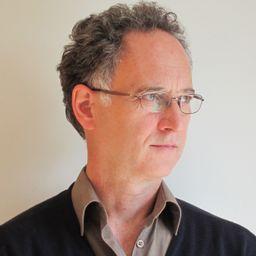 Marc Grignon