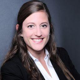Christina Maags