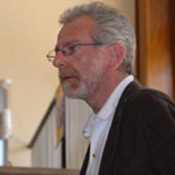 Charles-Édouard de Suremain