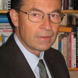 Jean-Yves Andrieux